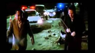 "CSI Funny scene from ""Azmet Sharaf"" /  CSI - مشهد مضحك من فيلم ازمة شرف"