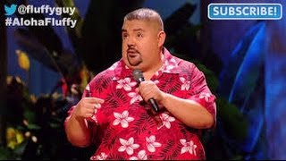 Gabriel Iglesias talks  Weight Loss - Fluffy Breaks Even- And More! Full Interview  BigBoyTV