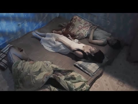 Xxx Mp4 Your Lover New Action Movies 2019 Best Vietnam Movies You Must Watch 3gp Sex