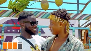 B4bonah - Higher ft. Kelvinbwoy (Official Video)
