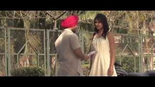 Rang Pakka - Preet Harman - Official Video - Latest Punjabi Song