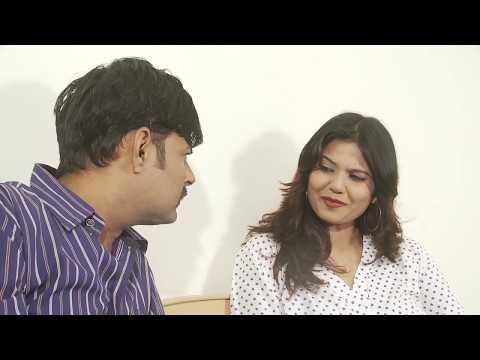 Xxx Mp4 Rosie Aur Makan Malik रोजी और माकन मालिक New Short Movie 3gp Sex
