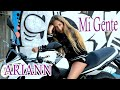 J Balvin Willy William Mi Gente Ariann Music Ft Lupion Official Video 3gp mp4 video