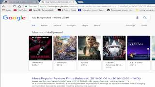 Watch New Movies Online For Free   Streaming No Need To Download   Easy Tricks