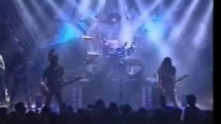 Sodom - Live In Zeche Carl 1994 [Full - Part 2]