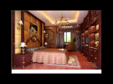 Kareena Kapoor Home design   1