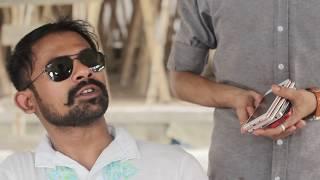 New Bangla funny  Short Film | Bishal Takar Mamla | DDC Bangladesh | 2017