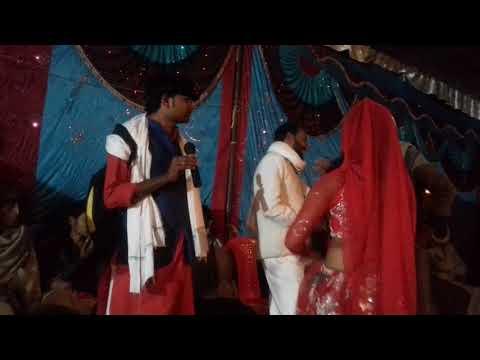 Xxx Mp4 Super Hits Song Astej Program Pramod Akela Ke 7654114960 Prem Music 3gp Sex