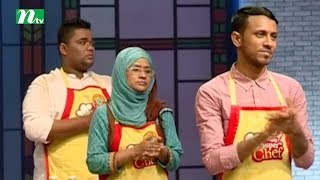 Reality Show l Super Chef 2018 | Episode 03 | Healthy Dishes or Recipes