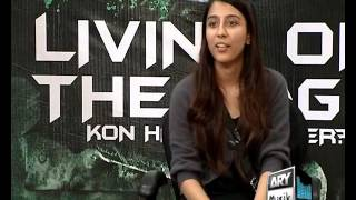 Mountain Dew Living On The Edge Season-4 Episode 1 (HD) 31 January 2013