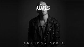 Brandon Skeie - No More Love Songs (Official Audio)
