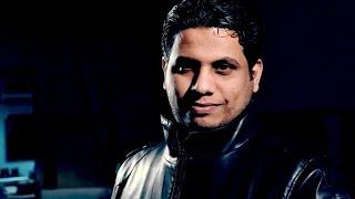 في اطار مهرجان وهران الدولي للفيلم العربي 2015 : حوار مع المخرج السينمائي العراقي هاشم العيفاري