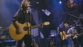 She's Gone (1997) - Hall & Oates
