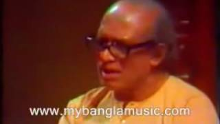 Kothao Keu Nei - Part 18 (Full Episodes) by Humayun Ahmed
