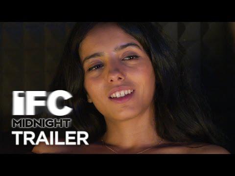 Sex Doll - Official Trailer I HD I IFC Midnight