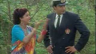 Captain House  Episode no. 44 - Part no.  3 Romantic and Emotional Comedy (Hindi), Doordarshan