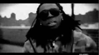 Rich Boy ft John Legend, Lil Wayne, Nas - Ghetto Rich Remix