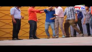 mytv Non Stop Prank part:56