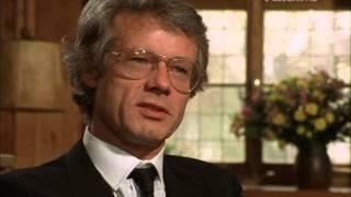 Ispettore Derrick - La Famiglia Weidau 144/1986