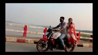 Tomar Preme Ami Bazi Version 2Bangla  Music Video2016 By Belal Khan