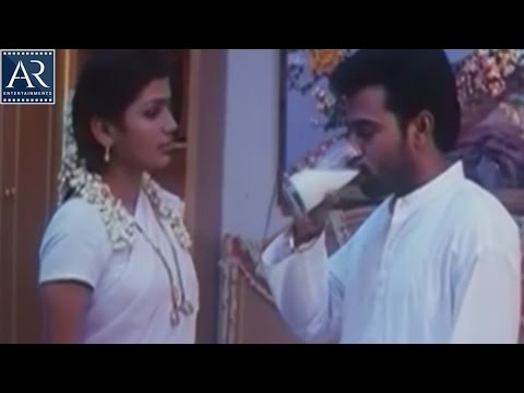 Xxx Mp4 Buchi Babu Movie Scenes Neetu Love Making With Bobby AR Entertainments 3gp Sex