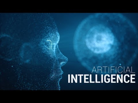 Artificial Intelligence Mankind s Last Invention