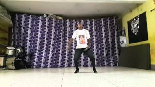 So You Think You Can Dance - India amazing dance by pankajmj.