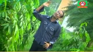 now song bangla Fi jibon