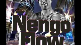 Ñengo Flow - Leña Al Fogon