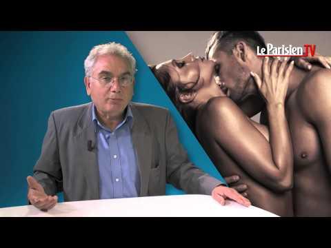 Sexo & Co : le top des positions qui stimulent le point G