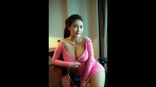 Have eyes with beautiful girls, seductive and boobs