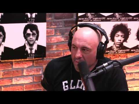 Xxx Mp4 Joe Rogan On Bill Maher Radio Censorship And PornHub 3gp Sex
