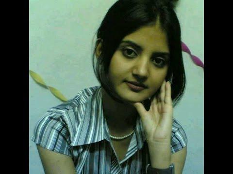 देसी इंडियन लड़कियां