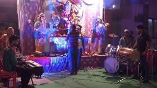 Himachali Jaagran:   Saaz Vandna Tu Maane Ya Na Maane Dildaara By Deepak Kumar