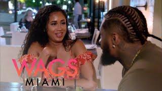 """""""WAGS Miami"""" Recap: Season 2 Episode 6   E!"""