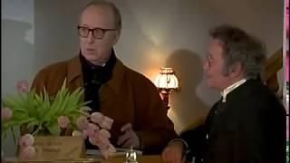 =250=  Derrick   Eines Mannes Herz   (1995)