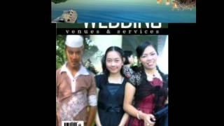 porshi 3 album 2013 jonom jonom zakir