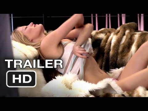 Xxx Mp4 About Cherry Official Trailer 1 2012 Heather Graham James Franco Movie HD 3gp Sex