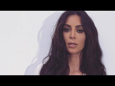 Xxx Mp4 Kim Kardashian Posts Jaw Dropping Twerking Video 3gp Sex