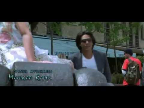 subah subah ye kya huwa official video