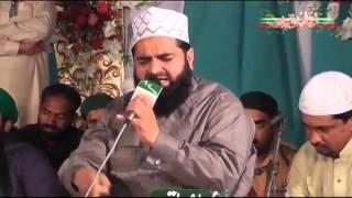 Shan e Punjtan Pak Beautiful Niqabet Haji Irfan Younas 2014