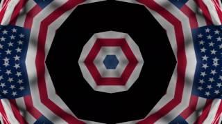 False Flaggin By Donny Arcade featuring Josh Reeve