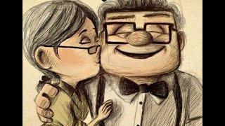 Eain Met - Chan Chan & Han Tun