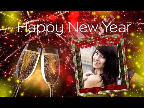 Xxx Mp4 Happy New Year 2017 Song Kiran Kumar Bhojpuri Dj Remix Song 2017 New Bhojpuri Dj Song 2017 3gp Sex