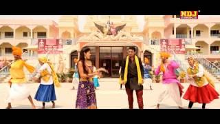 Gora Tanne Julm Karya // Bhole Baba Hit Song // Dp Sharma, Shivani Raghav, Shikha Raghav
