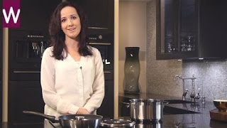 Landelijke keukens | Tips voor het samenstellen van een landelijke keuken