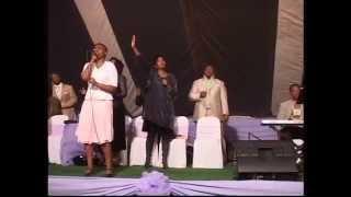 God's Army - Inyange Enkulu_Ngegazi [Nokulunga_Khanyo]