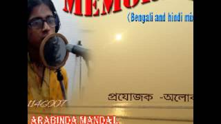 Memories (bangla and hindi mix album).06