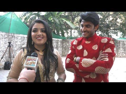 Xxx Mp4 FULL INTERVIEW 2018 Bindaas Bhojpuriya 3gp Sex