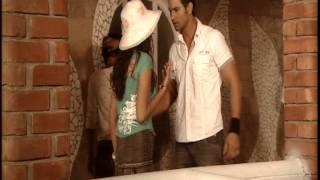 Miss Pooja & Amrit Brar - England (Official Video) Album :[Decision] Punjabi hit Song 2014